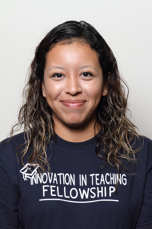 jennifer earned a ba in interdisciplinary studies with an ec 6 bilingual generalist certification from the university of north texas dallas campus